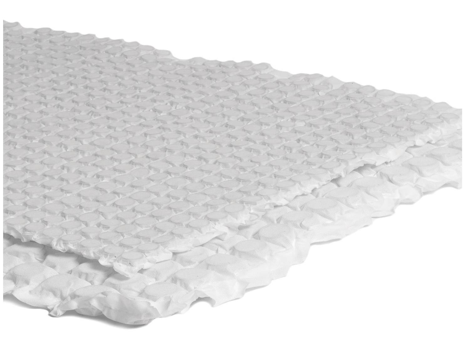 cover per materasso